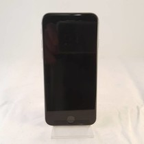 iPhone 6 zwart - 128 GB!