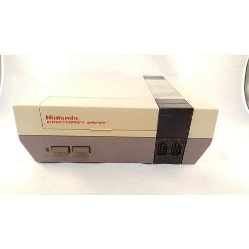 Nintendo Nintendo NES