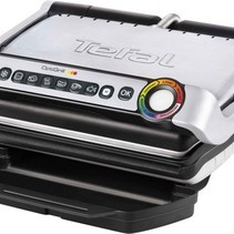 TEFAL GC702D -  contact grill