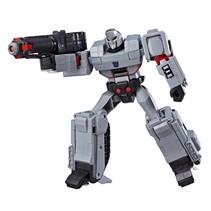 Hasbro transformer Cyberverse Megatron - 22 cm