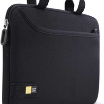 Case Logic TNEO110 - Tablet Sleeve - 10 inch - Zwart
