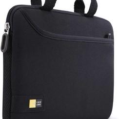 Case Logic TNEO110 - Tablet Sleeve - 10 inch - Zwart