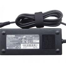 Toshiba PA5083U-1ACA 120W Voeding