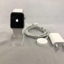 Apple Watch Gen 1 Series 7000 38MM