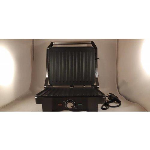 royaltyline Panini-Maker 2200 watt
