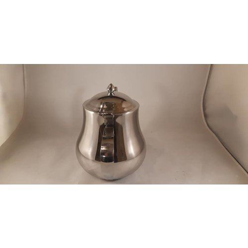 biko Biko theepot 1,8 Liter
