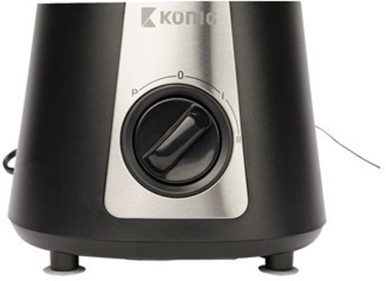 Konig Konig KN-SB10 Powerblender 500 W