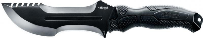 Walther Umarex Walther Fixed Blade Knife OSK I