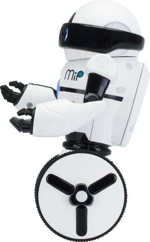 wowwee WowWee MiP Robot - Wit