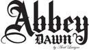 abbey Abbey Darts Shuttle Steeltip Darts nikkel 22 gram