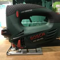 Bosch PST 800PEL