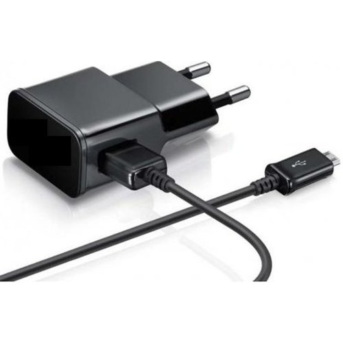 Fast Charger oplaadset - Micro USB