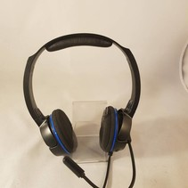 ear force pla headset