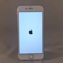 Apple Iphone 8 - rose gold