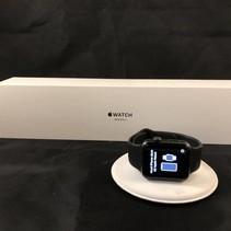 Apple Watch serie 3, 42 mm