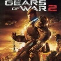 Gears Of War 2: Dark Corners, Xbox 360