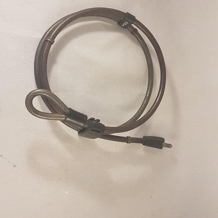 Axa Axa kabel slot
