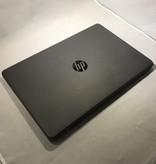 """HP 255 G6 Zwart Notebook (15.6"""")"""
