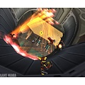 PS2 Ratchet Clank 3 Ps2