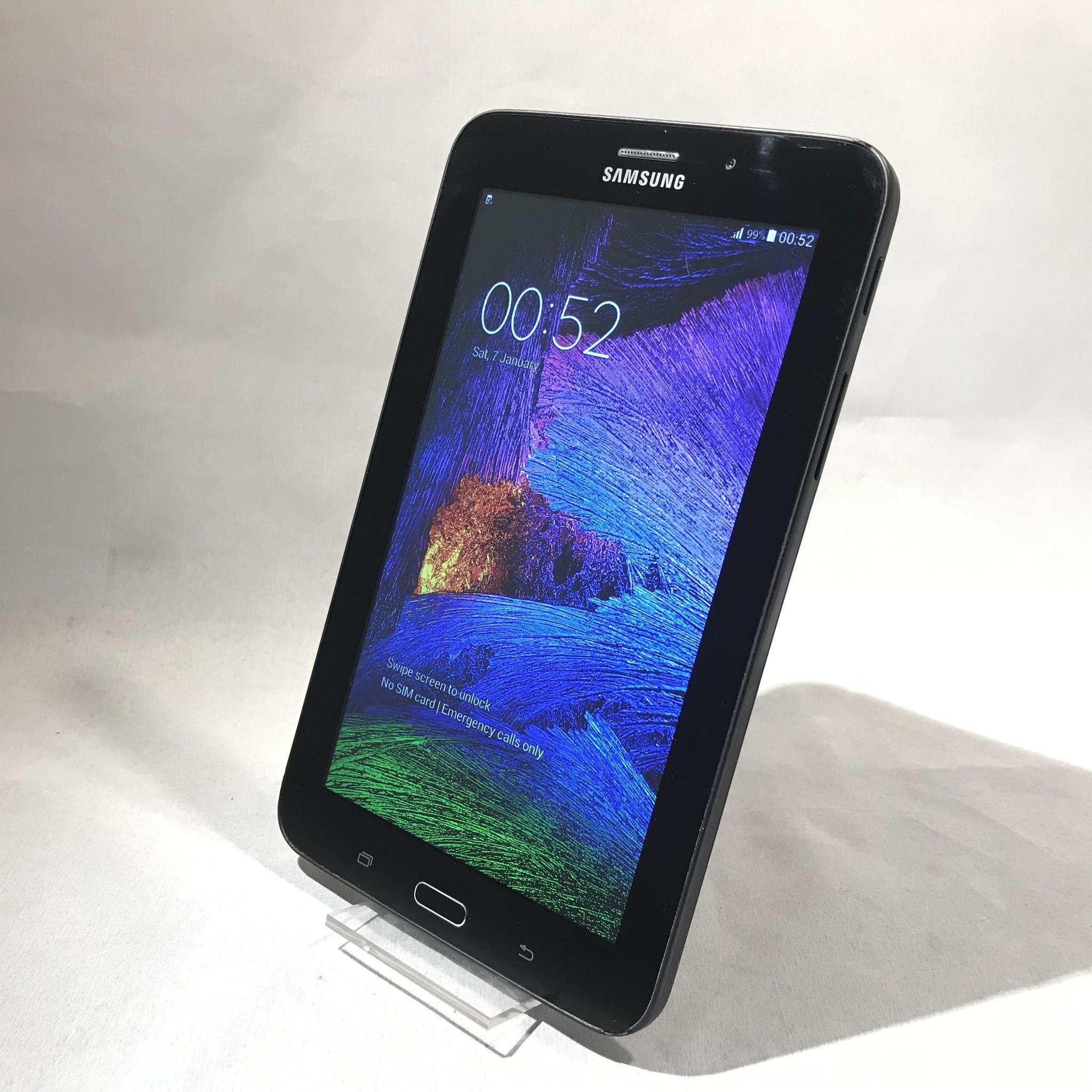 samsung Samsung Galaxy Tab 3 V simkaart