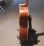 Tanglewood Tanglewood TW28 CLN akoestische gitaar
