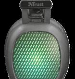 Trust Lumen Illuminated Headset/koptelefoon voor PC en laptop