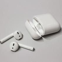 Draadloze earpods - LK-TE8