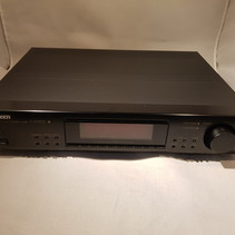Pioneer F502RDS tuner