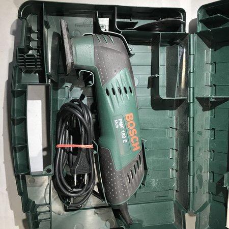 bosch Bosch PMF 180 E