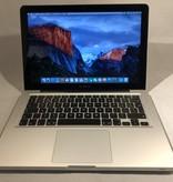 apple Macbook Pro Mid 2012 - 13 inch