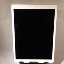 Apple iPad Pro 12.9 - 64GB - WiFi - Goud