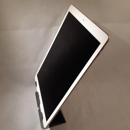 apple Apple iPad Pro 12.9 - 64GB - WiFi - Goud