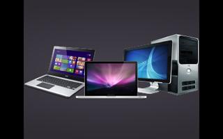 Computer / Laptop