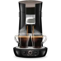 Philips SENSEO® Viva Café koffiepadmachine HD6564/60 - zwart