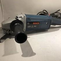 Bosch GWS 21-180