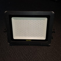 Vetec Bouwlamp LED comprimo 150 Watt