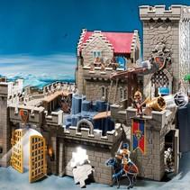 Playmobil - Knights