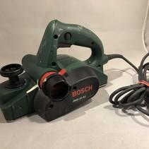 Bosch PHO 20-82 Schaafmachine - 680 Watt
