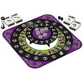 Tactic 538 Spel XL - Gezelschapsspel