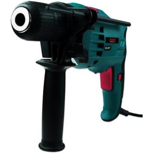 FIGHTER Boorhamer 1400 W 13 mm FT-2071