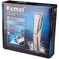 Kemei Kemei KM-5018 tondeuse