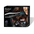Kemei Kemei Hair Dryer KM-8857