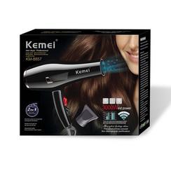 Kemei Hair Dryer KM-8857