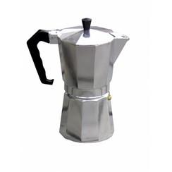 Relags Espresso 9 - kops percolator