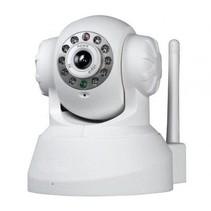 ViewCam KS-002 IP Camera