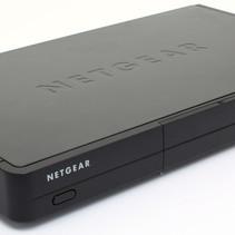 Netgear Digital Entertainer Elite EVA9000