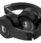 Monster Monster ClarityHD Bluetooth koptelefoon - Zwart