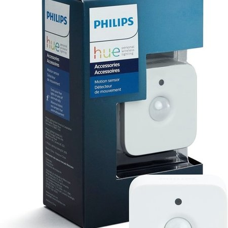 philips Philips Hue - Motion Sensor