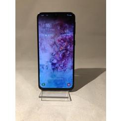 Samsung  A40 64GB Zwart