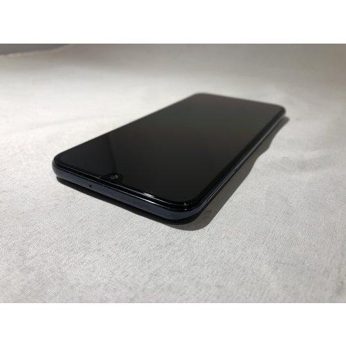 Samsung Samsung  A40 64GB Zwart